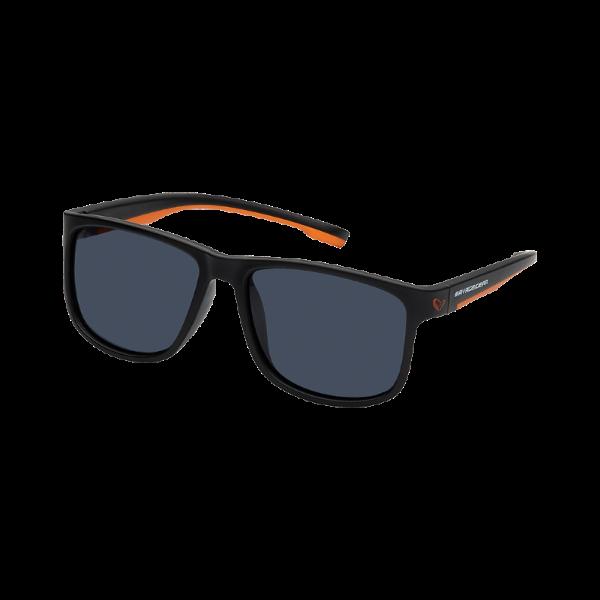 Savage Gear  Savage1 Polarized Sunglasses Black