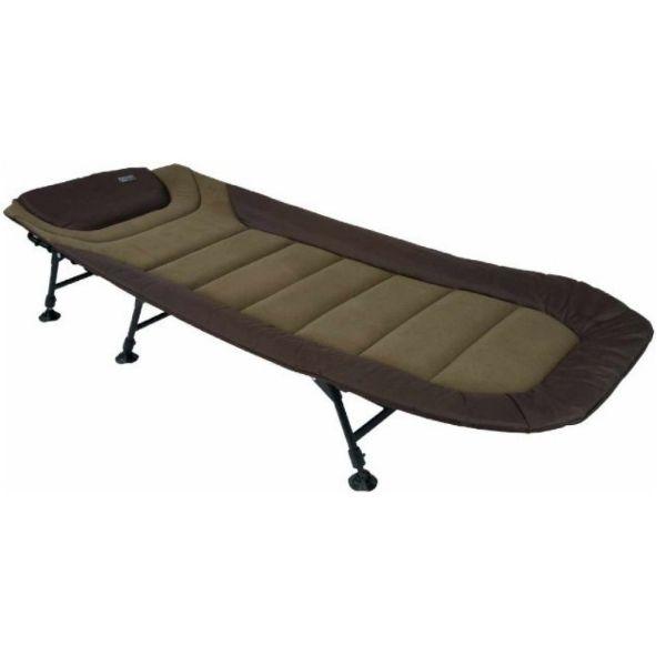 Fox Eos Bed