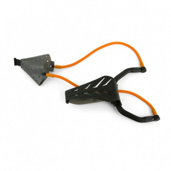 Fox Rangemaster Powerguard Multi pouch
