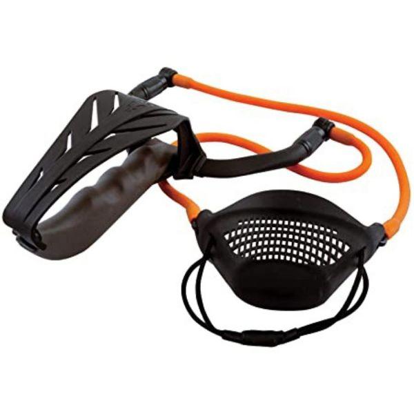 Fox Range Master Powerguard Method pouch