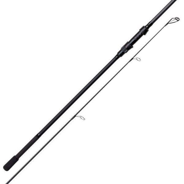 Prologic C-Series Spod & Marker Ab 360cm 5Lbs
