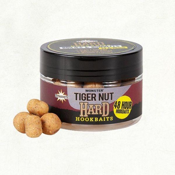 Dynamite Baits Monster Tiger Nut Hard