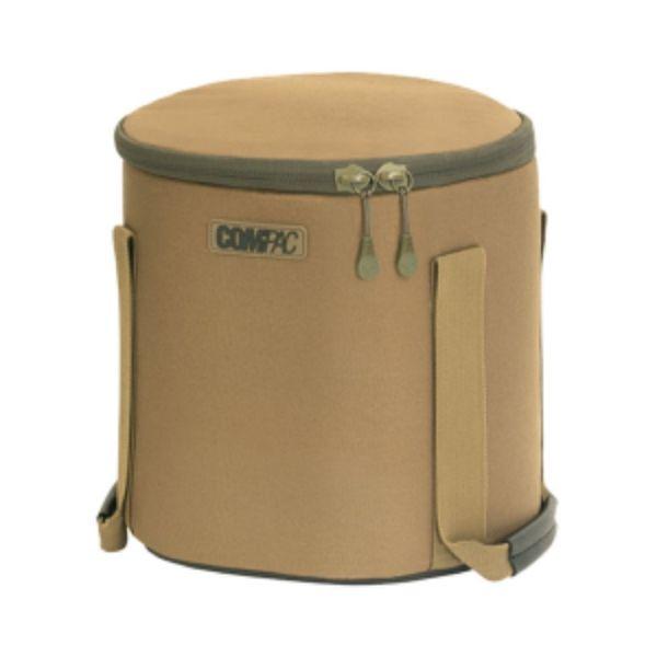 Korda Compac Bait Cool Bag