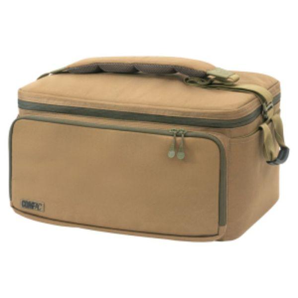 Korda Compac Cool Bag X Large
