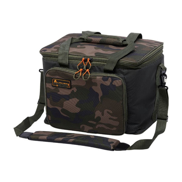 Prologic Avenger Cool Bag