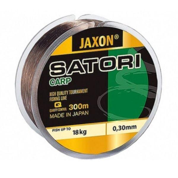 Jaxon Satori Carp 600m