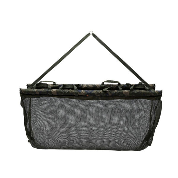 Prologic Inspire Camo Floating Retainer/Weigh Sling 120X55Cm