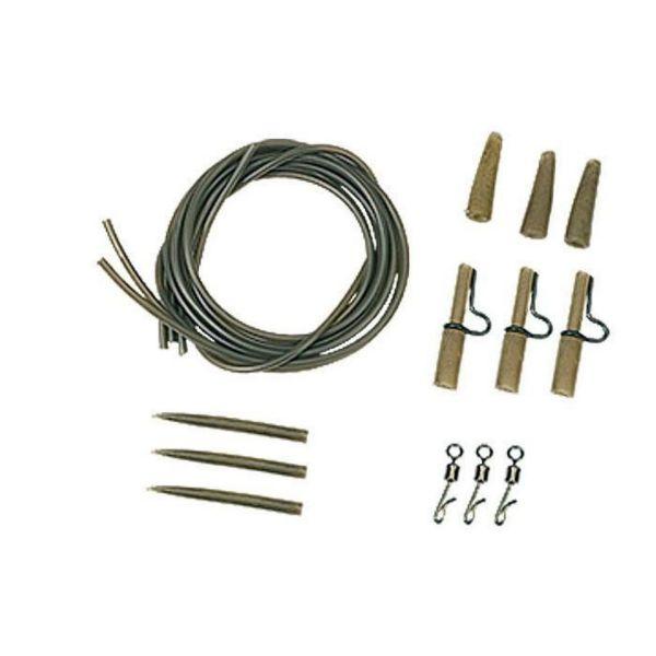 Jaxon Carp Sistem AC-PC053C